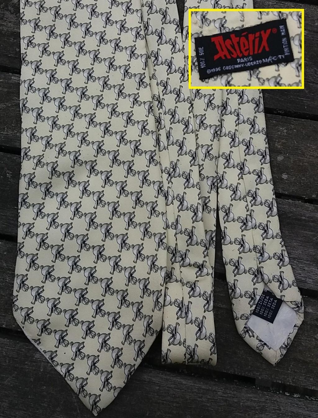 Les Jolies Cravates 20210310
