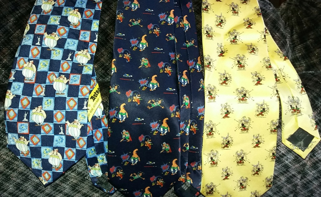 Les Jolies Cravates 20210336