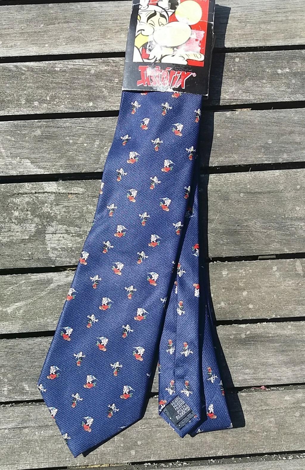 Les Jolies Cravates 20210413