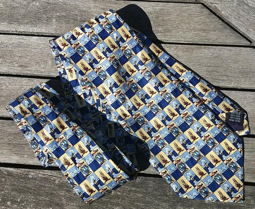 Les Jolies Cravates 20210433