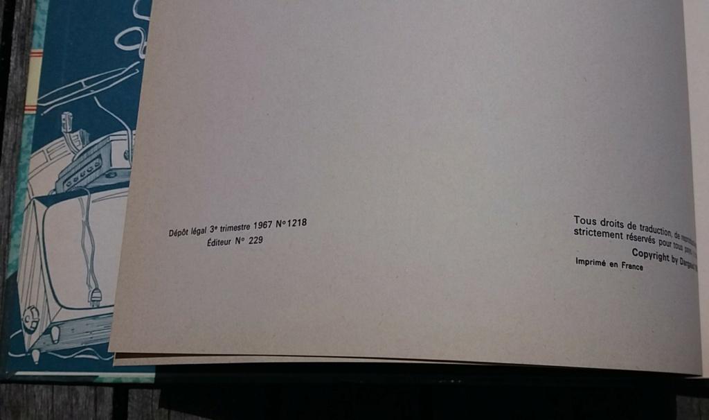 Ma Collection de Lainlainix - Page 21 20210715