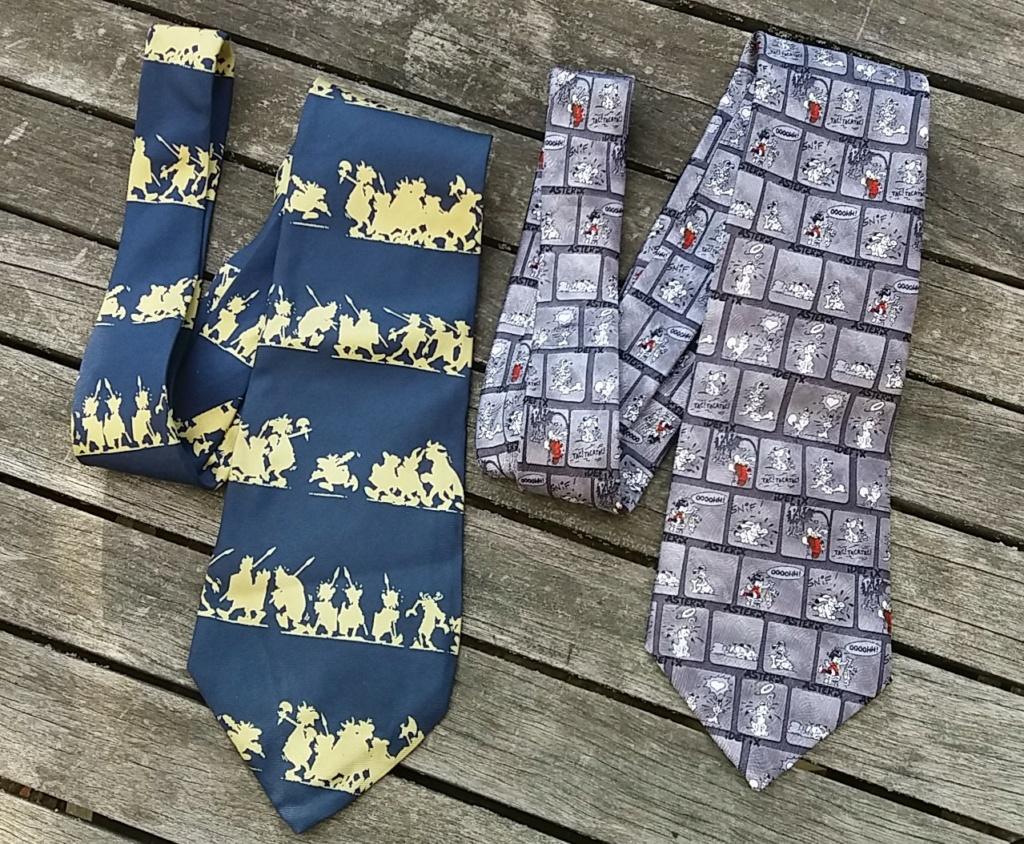 Les Jolies Cravates - Page 2 20211025