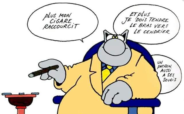 baguescigareGaulois37110  - Page 6 Cigare10