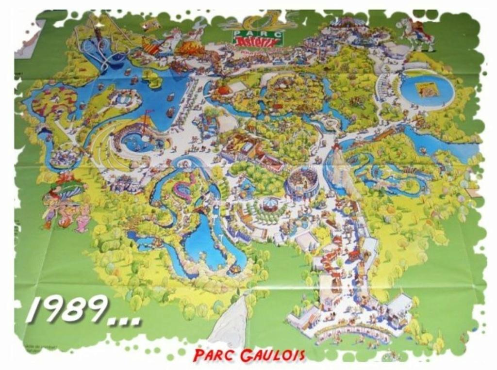 RUBRIX SUR LE PARC ASTERIX Parc_110