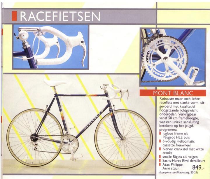 Restauration Peugeot TOURAINE 1987 692eb410