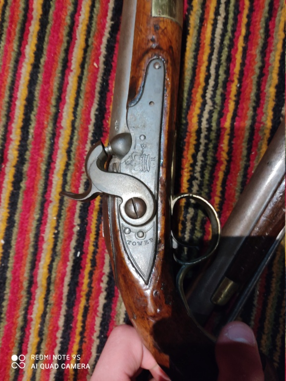 Pistolets anciens  Img_2015