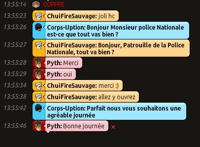 [P.N] Patrouilles de Corps-Uption Captur27