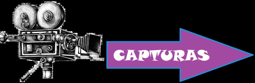 TALES FROM GALIAN Captur10