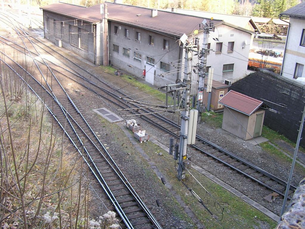Bahnhof Semmering 025_am10