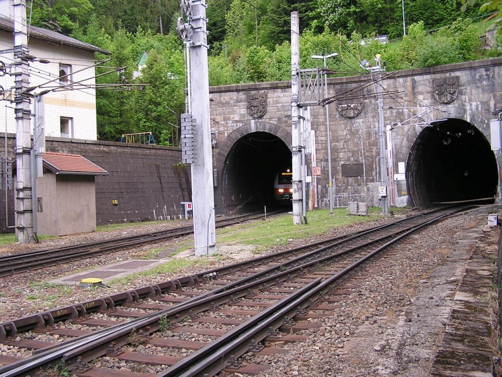 Bahnhof Semmering 1_15610