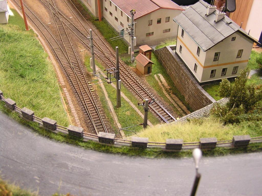 Bahnhof Semmering P1010010