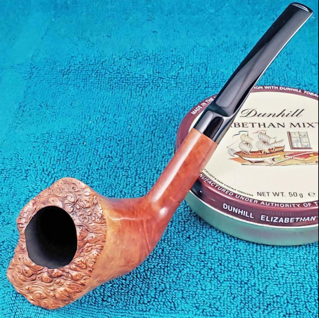 Les pipes de JanP34 Captur10
