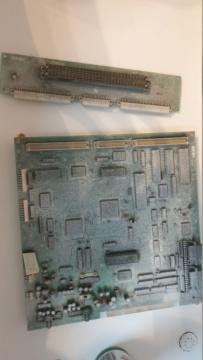 Fabrication SuperGun + slot MVS ( demande avis + conseils ) - Page 9 20201110