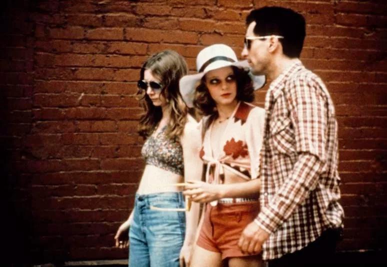 Découvrir le film 19818710