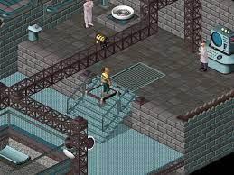 Révéler le jeu vidéo  - Page 6 Images10