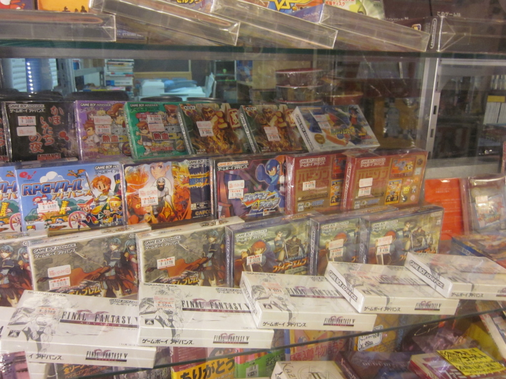 Super Potato a désormais une boutique eBay  Img_0812