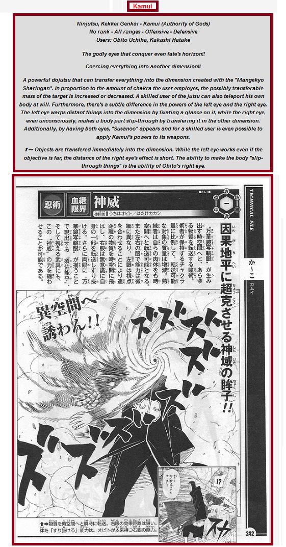 Genjutsu no Obito? - Página 5 00311