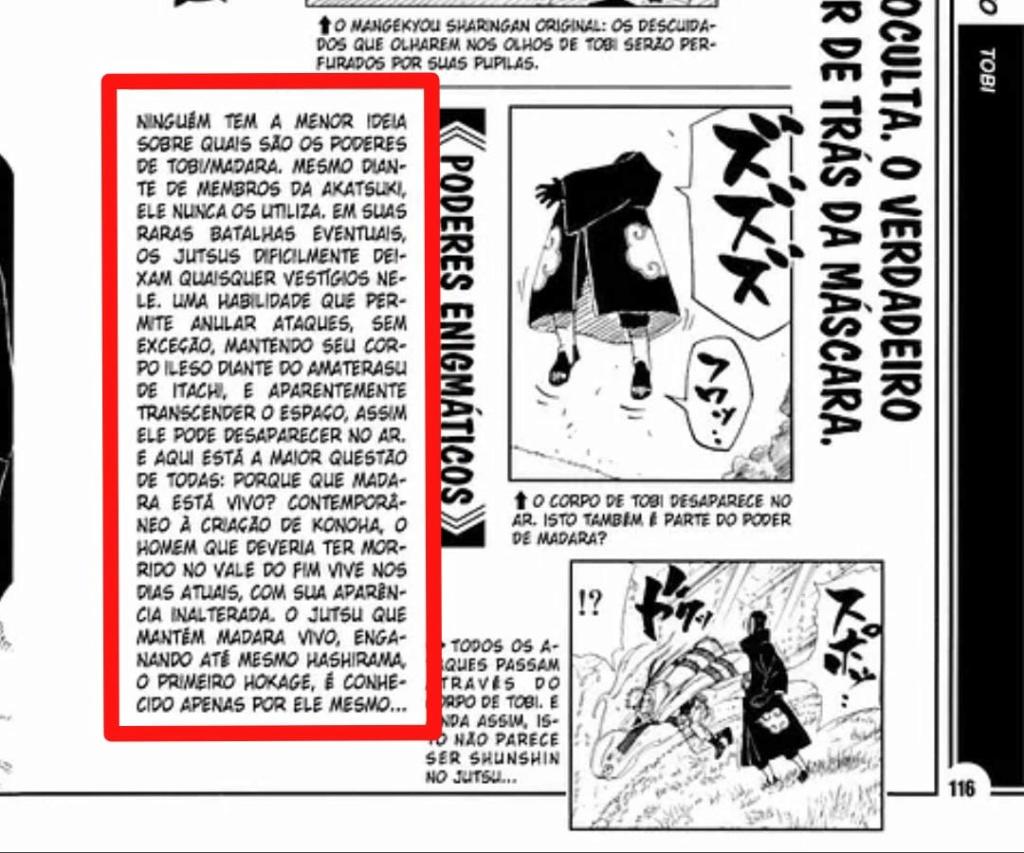 Genjutsu no Obito? - Página 5 0111
