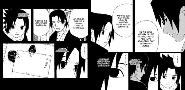 Genjutsu no Obito? - Página 5 Main-q10