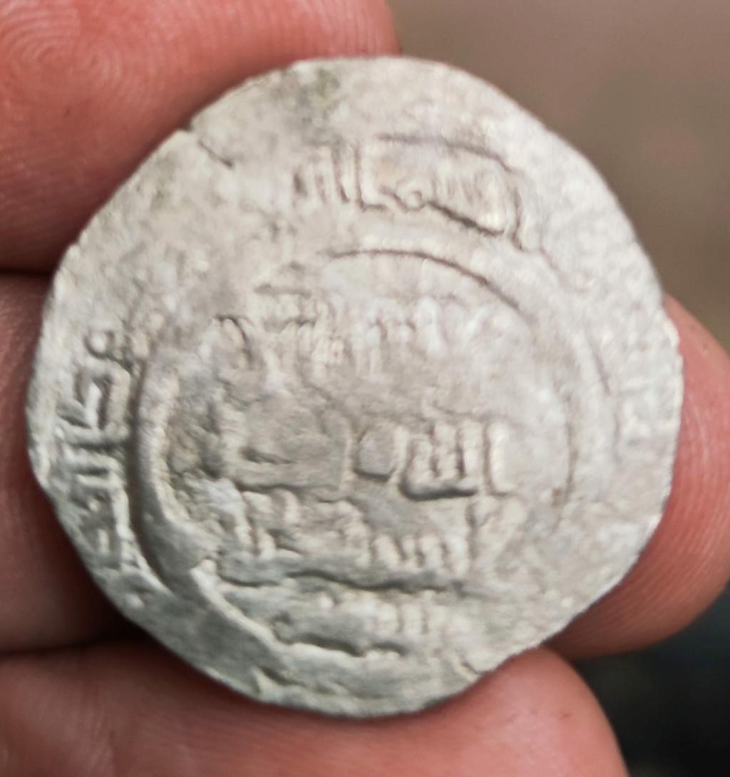 ¿Dírhem de Abd al Rahman III, 322-330 H? Whatsa66