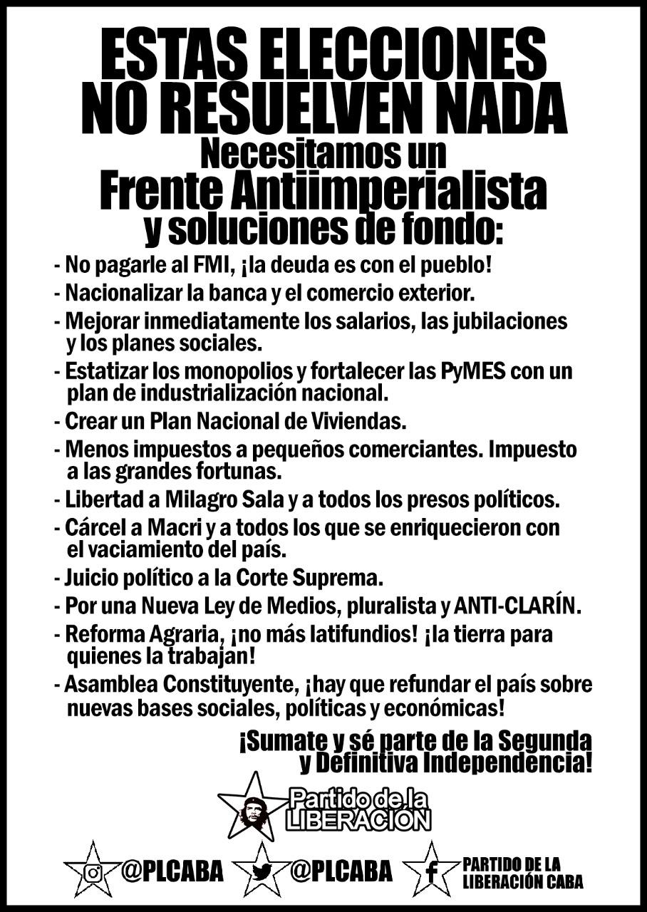 argentina - Conformación de un Frente Antiimperialista en Argentina Febcd310