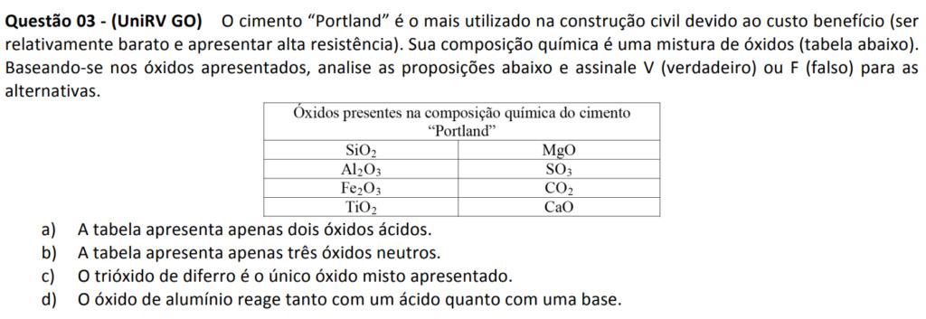 Funções orgânicas Captur12