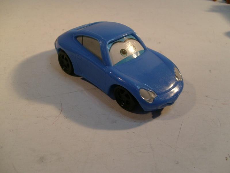 mes autres Cars 1 , 2 , 3 et Planes !!! toutes marques et matieres - Page 10 S7305037