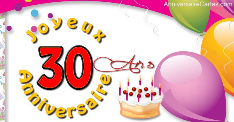 anniversaire de ma belle fille  Bon-an10