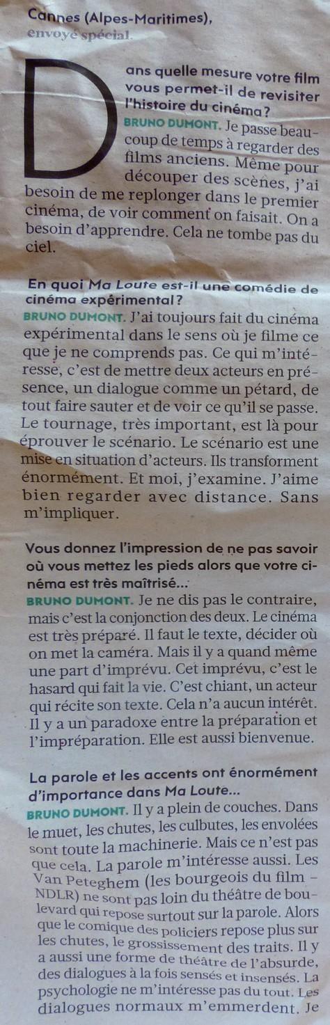 Dumont the Boss(L'humanité, P'tit Quinquin, Ma Loute...) - Page 2 P1410310