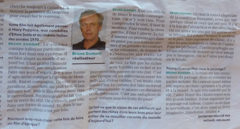 Dumont the Boss(L'humanité, P'tit Quinquin, Ma Loute...) - Page 2 P1410312