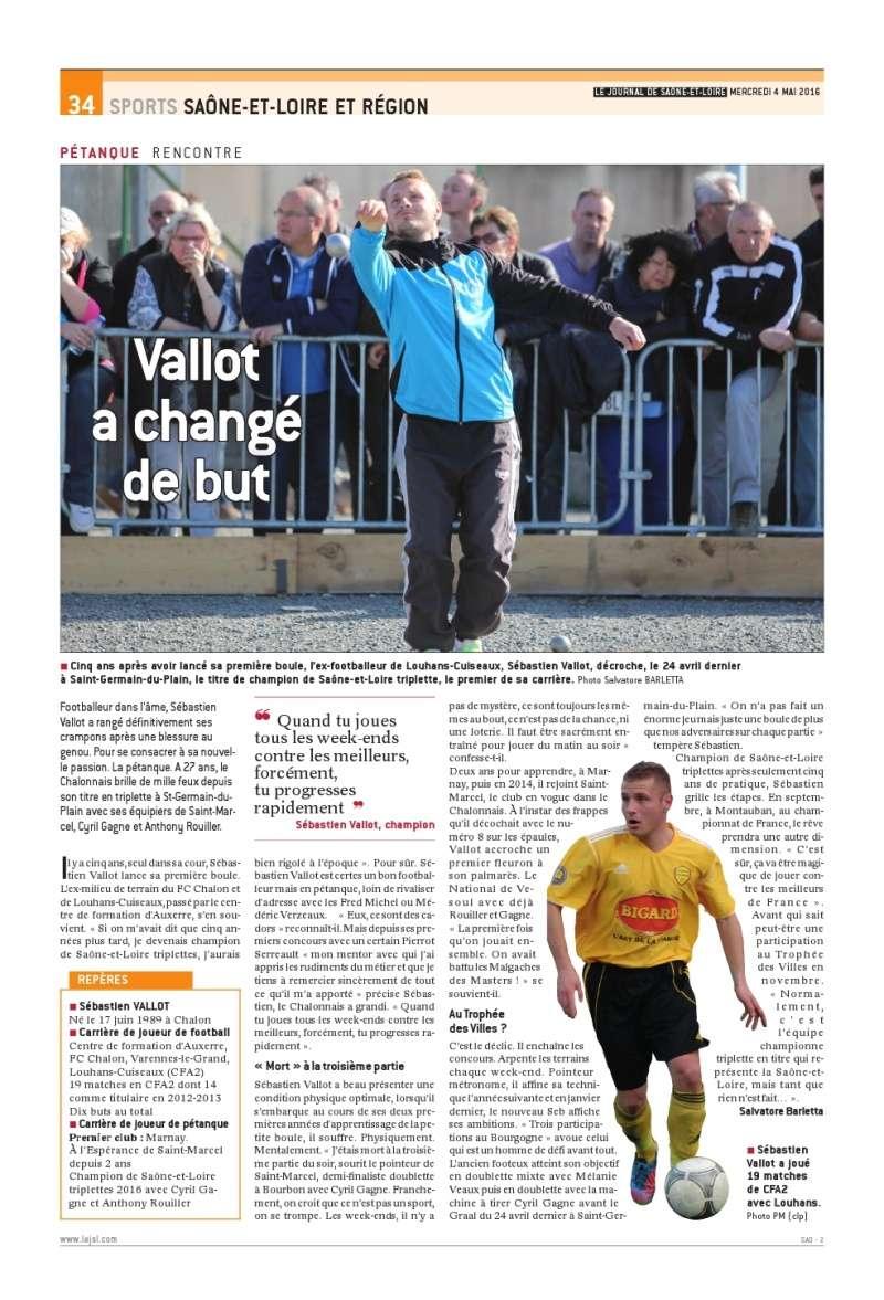 Sebastien Vallot Pdf-pa11