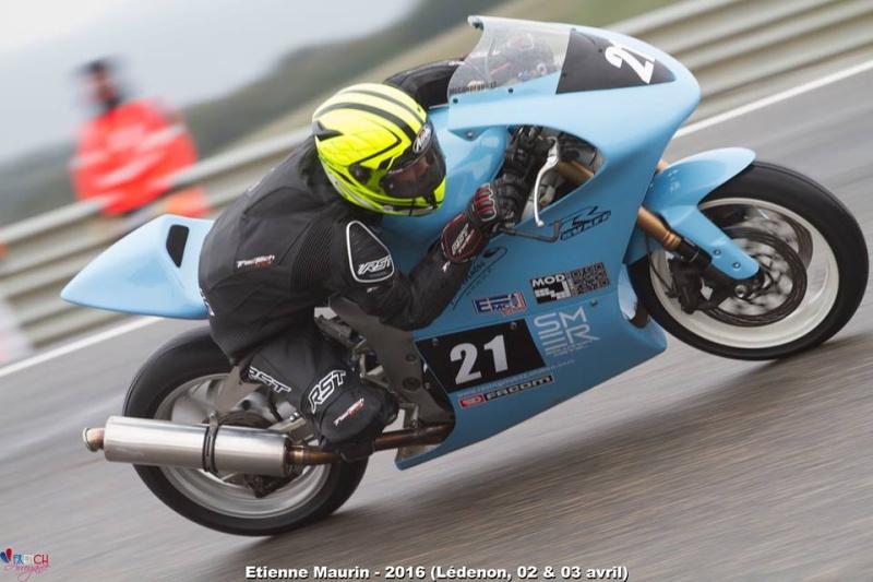 SV 650 Rider Club. Suzuki 650 sv, carbu et injection  - Page 25 12931010