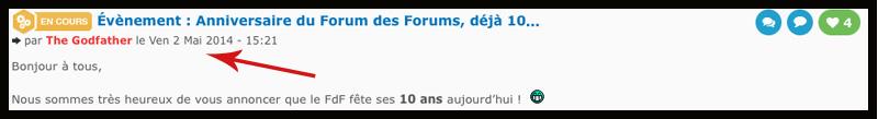 Évènement : Anniversaire du Forum des Forums, déjà 10 ans à vos côtés ! - Page 3 Anni-f11