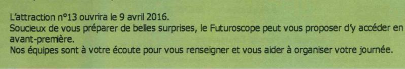 Pavillon : Le Kinémax - Page 3 Captur10