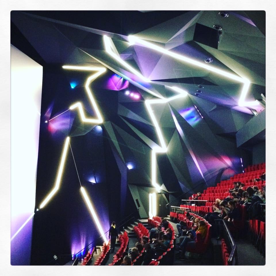 La Loi du plus fort (Kinémax) - 2016-2017 Kinei_10