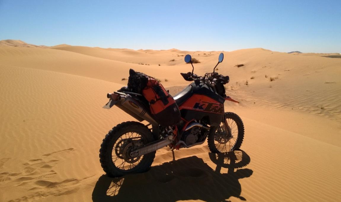 Maroc en Mars - Page 6 Maroc410