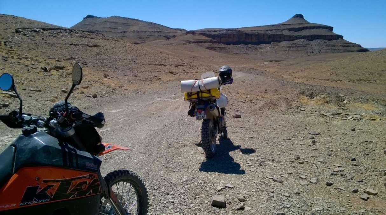 Maroc en Mars - Page 6 Maroc510