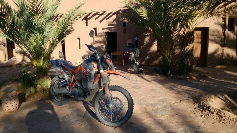 Maroc en Mars - Page 6 Maroc614
