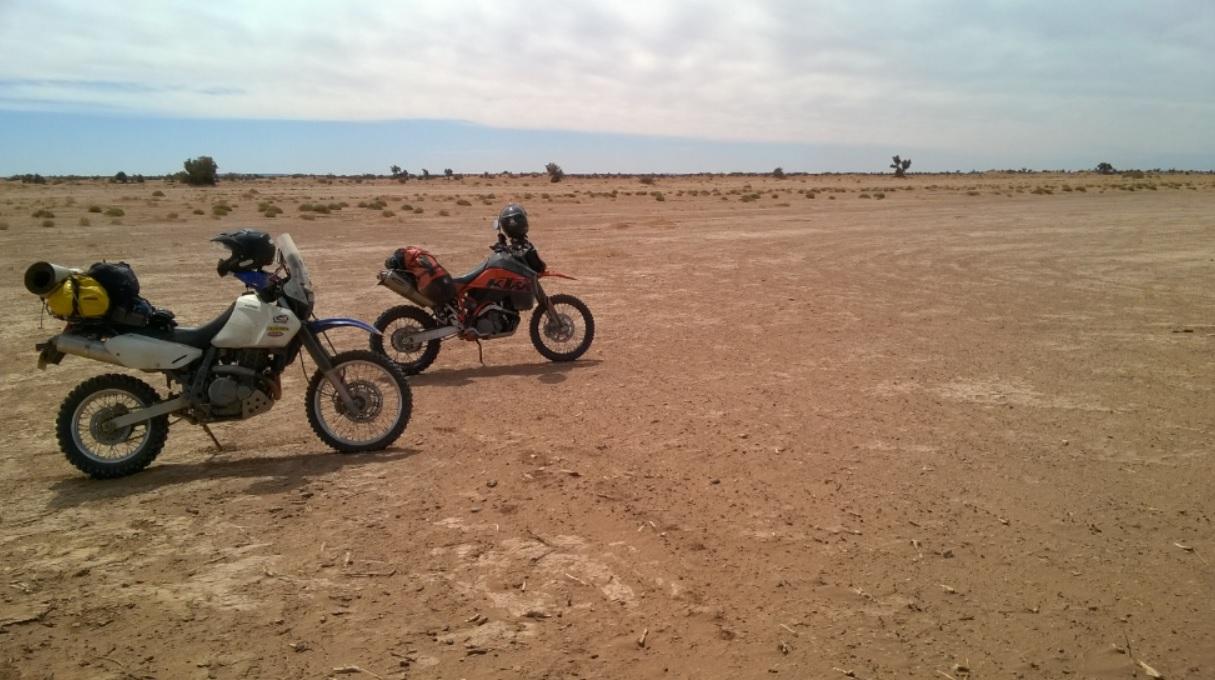 Maroc en Mars - Page 6 Maroc615