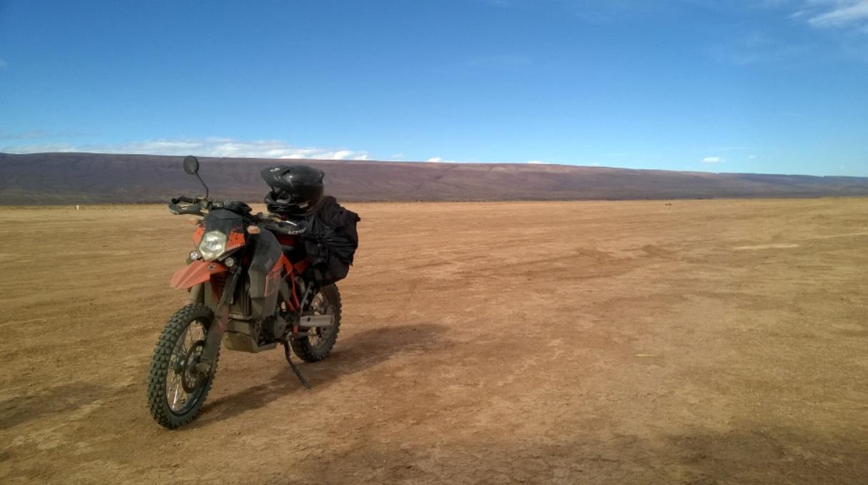 Maroc en Mars - Page 6 Maroc616