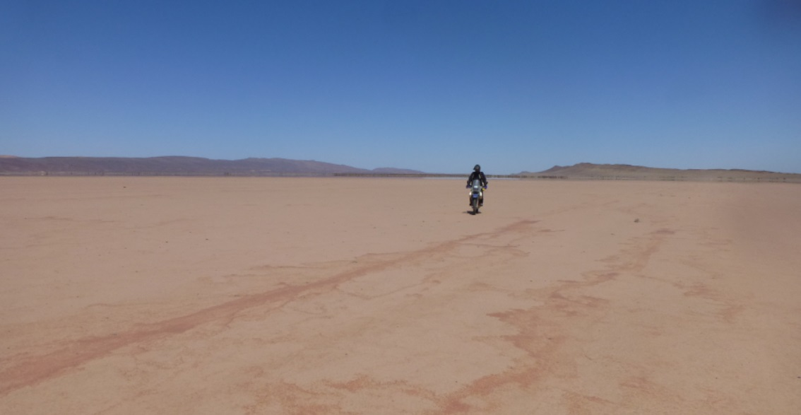 Maroc en Mars - Page 7 Maroc626