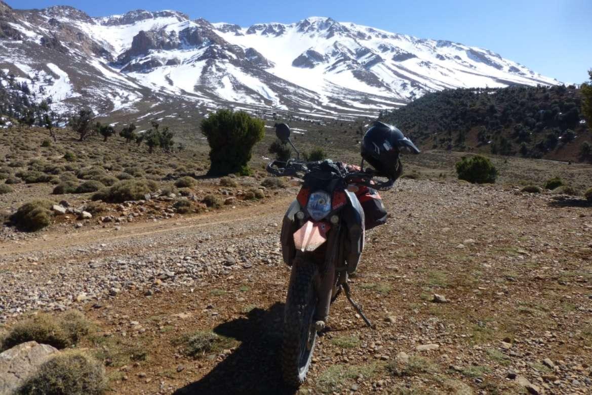 Maroc en Mars - Page 5 Maroca12