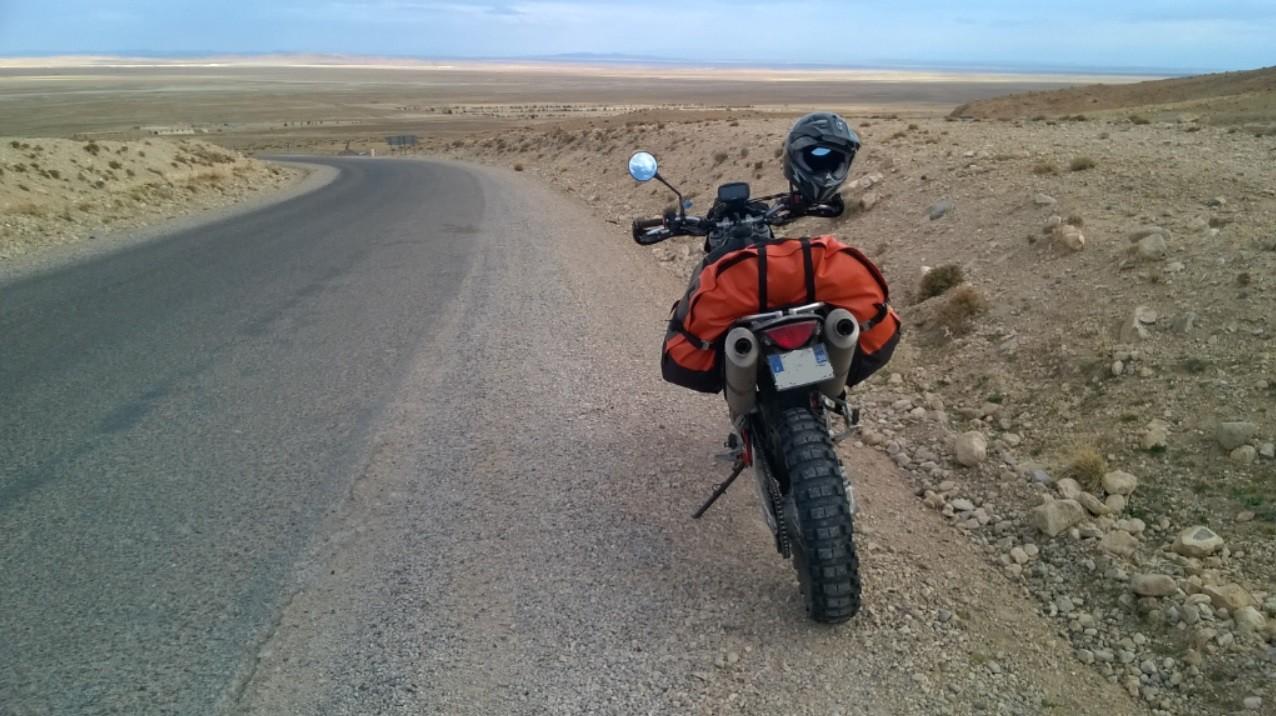Maroc en Mars - Page 5 Maroca16