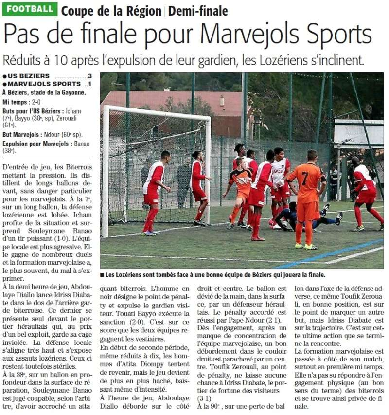 1/2 Coupe de la Région Captur11