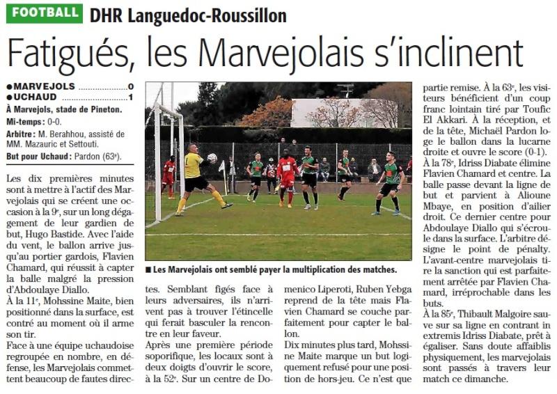 MARVEJOLS / Uchaud Captur12