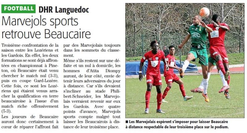 Beaucaire / MARVEJOLS Captur15