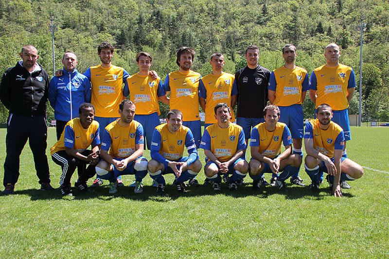 Finales départementales DDFL 2016 Dal0210