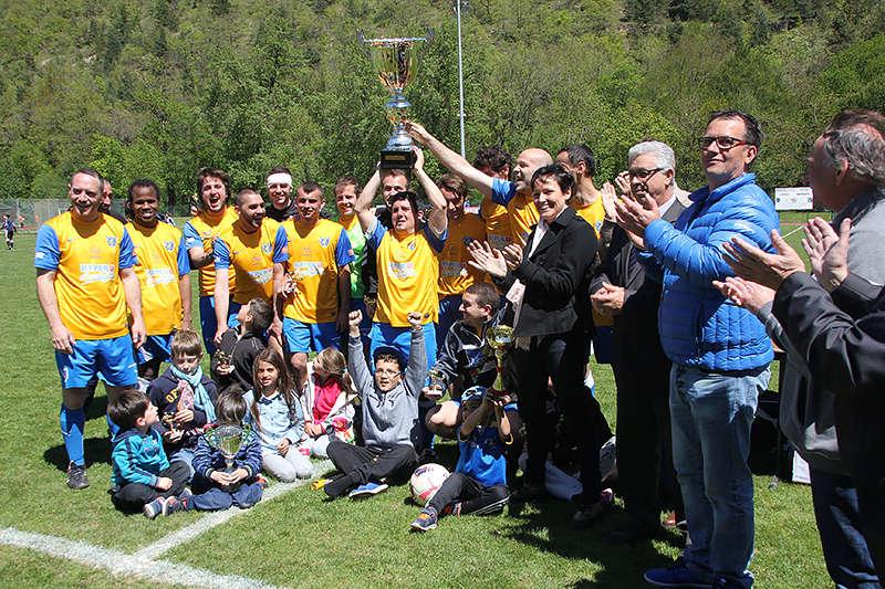 Finales départementales DDFL 2016 Dal2310