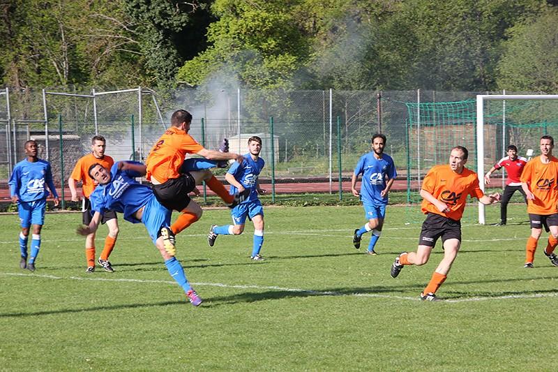 Finales départementales DDFL 2016 Desen116