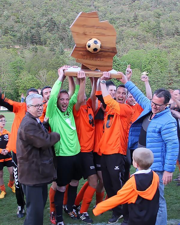 Finales départementales DDFL 2016 Desen316
